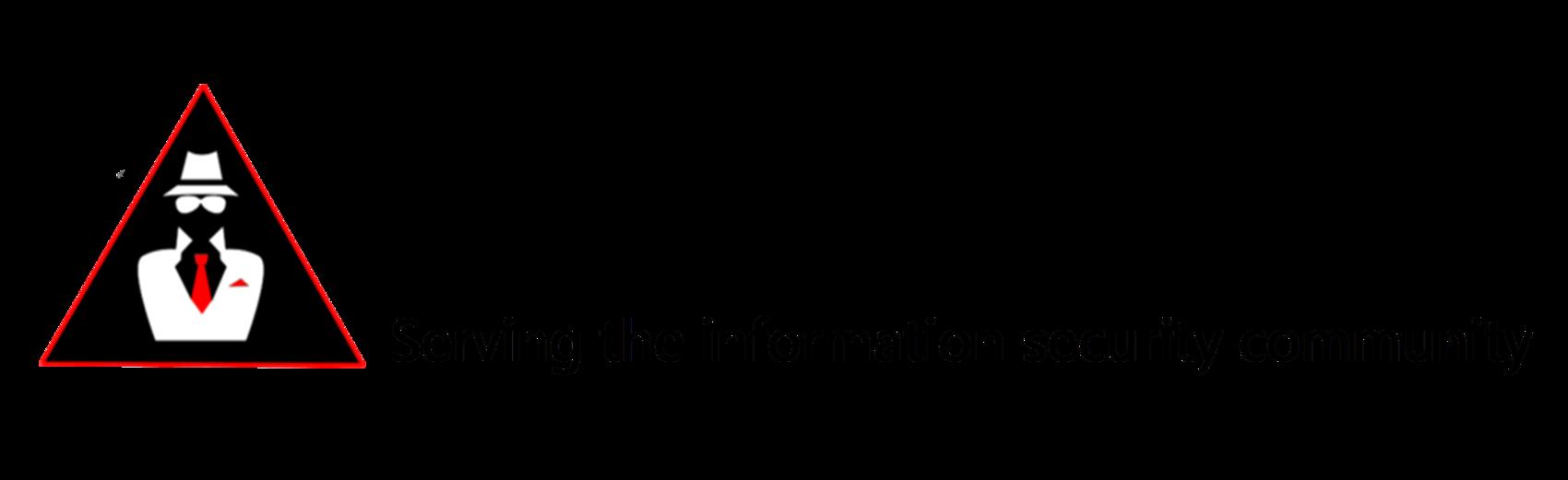 Reddit | InfoSec Industry